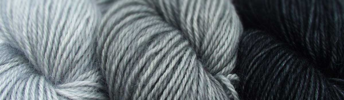 Yarn Club Subscriptions at Triskelion Yarn