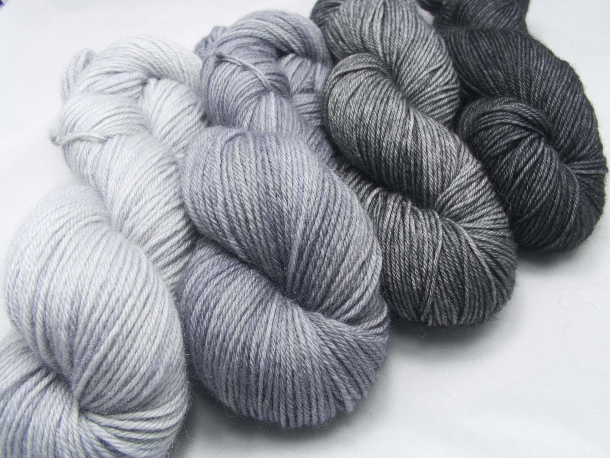 Taliesin DK Greys