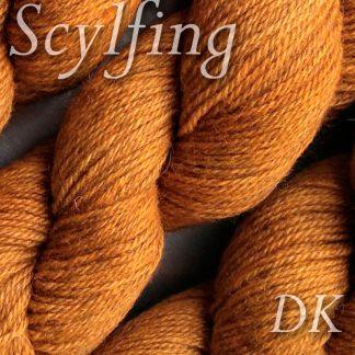 Scylfing DK (BFL/Gotland)