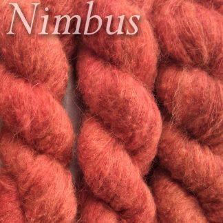 Nimbus (suri alpaca/silk)