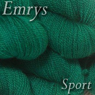 Emrys Sport (BFL)