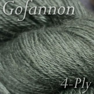 Gofannon 4-Ply