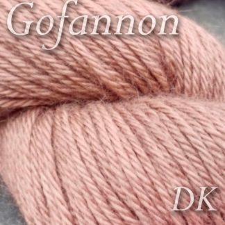Gofannon DK
