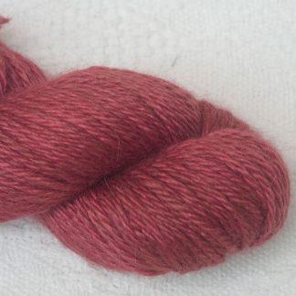 Ceridwen Aran Rose